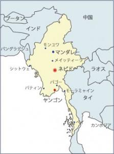 myammar_map